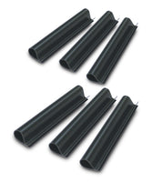 Cover Clips Fasteners for Winter Covers on Above Ground Swimming Pools