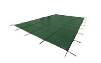 HPI Yard Guard Mesh Safety Covers