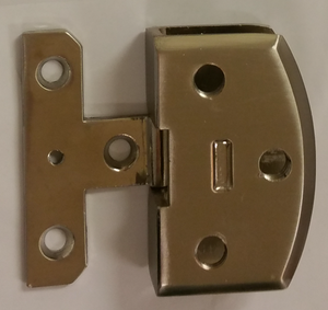 Replacement Part SAP2415 Door Hinge