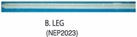 Replacement Part NEP2023 AC MKLEG LEG