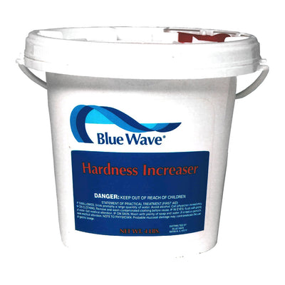 Hardness Increaser