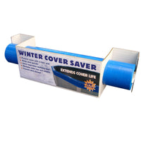 Winter Cover Seal for Above Ground Pool