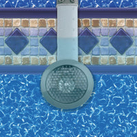 Nitelighter for Above Ground Pools