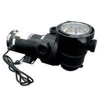 TidalWave Replacement Pump for Above Ground Pools