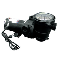 1.5 HP Maxi Replacement Pump For Above Ground Pools