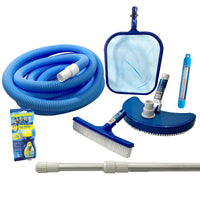 Large Maintenance Kit for Above Ground Pools