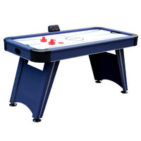 Voyager 5' Air Hockey Table