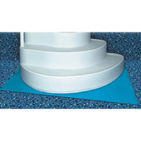 In-Pool Ladder/Step Liner Pad