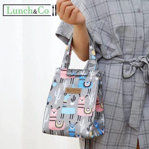 Comment choisir son sac isotherme | Lunch&Co