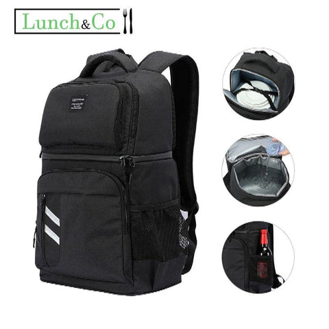 Lunch Bag | Lunch&Co