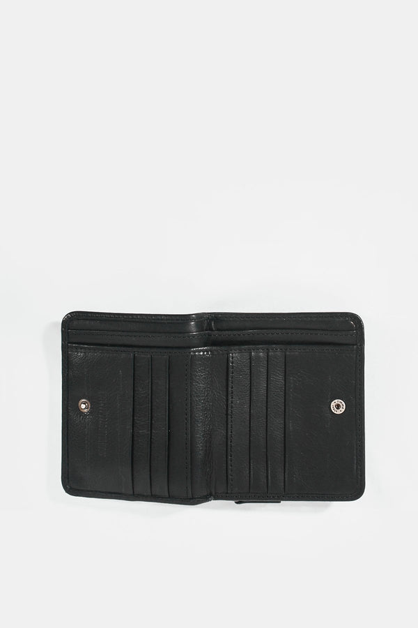 Multifunctional Wallet