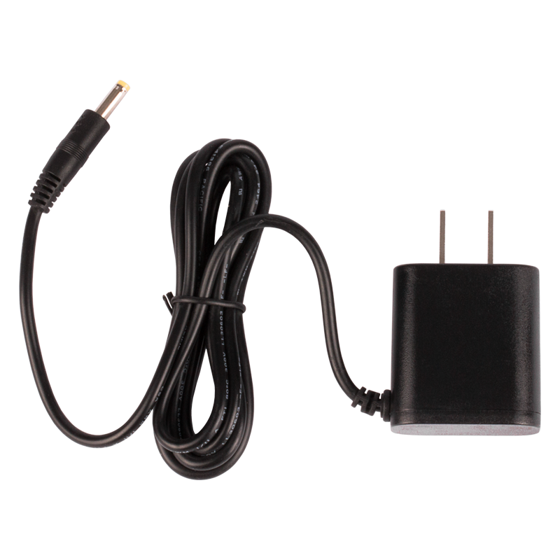 Arizer Air Portable Vaporizer Charger and Power Adapter