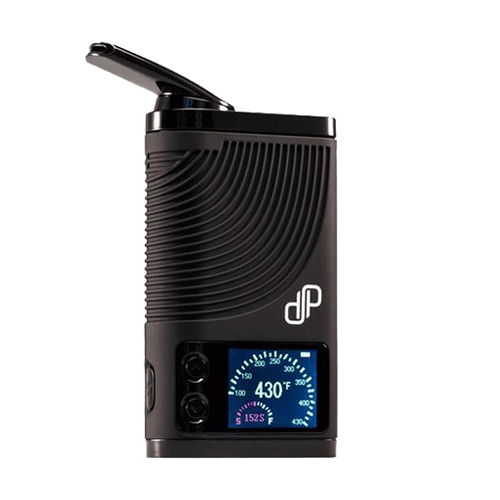 CFX vaporizer by Boundless