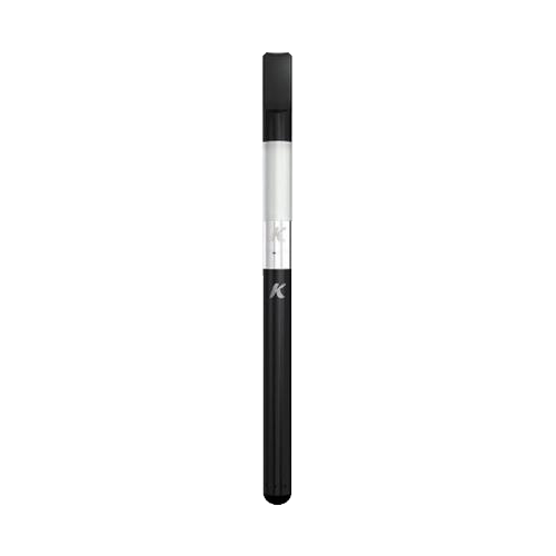KandyPens Slim Kit Black Box
