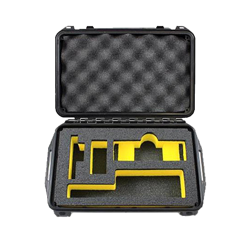Vape Case Quarantine Series for PAX