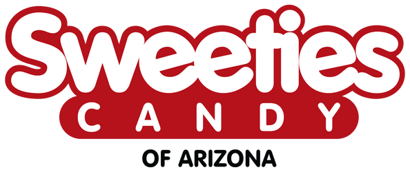 Sweeties Candy of Arizona