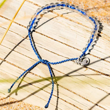 Load image into Gallery viewer, The 4ocean Beaded Bracelet