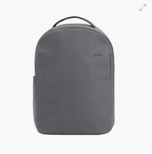 "Load image into Gallery viewer, Commuter Backpack w/BIONIC® (Up to 16"" MacBook Pro, iPad)"