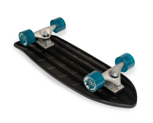 Load image into Gallery viewer, Ahi - Performance Cruiser Skateboard