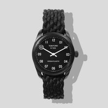 Load image into Gallery viewer, Tom Ford 002 Ocean Plastic Watch