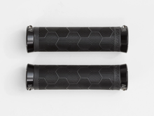 Load image into Gallery viewer, Bontrager XR Trail Pro MTB Grip Set