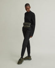 Load image into Gallery viewer, Siza ECONYL® Waist Pack