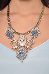 Aurora Necklace -  - 3