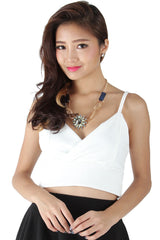 Rena Necklace -  - 4