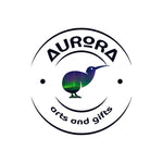 Aurora Arts and Gifts