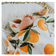 BABY MUSLIN SWADDLE - CLEMENTINE