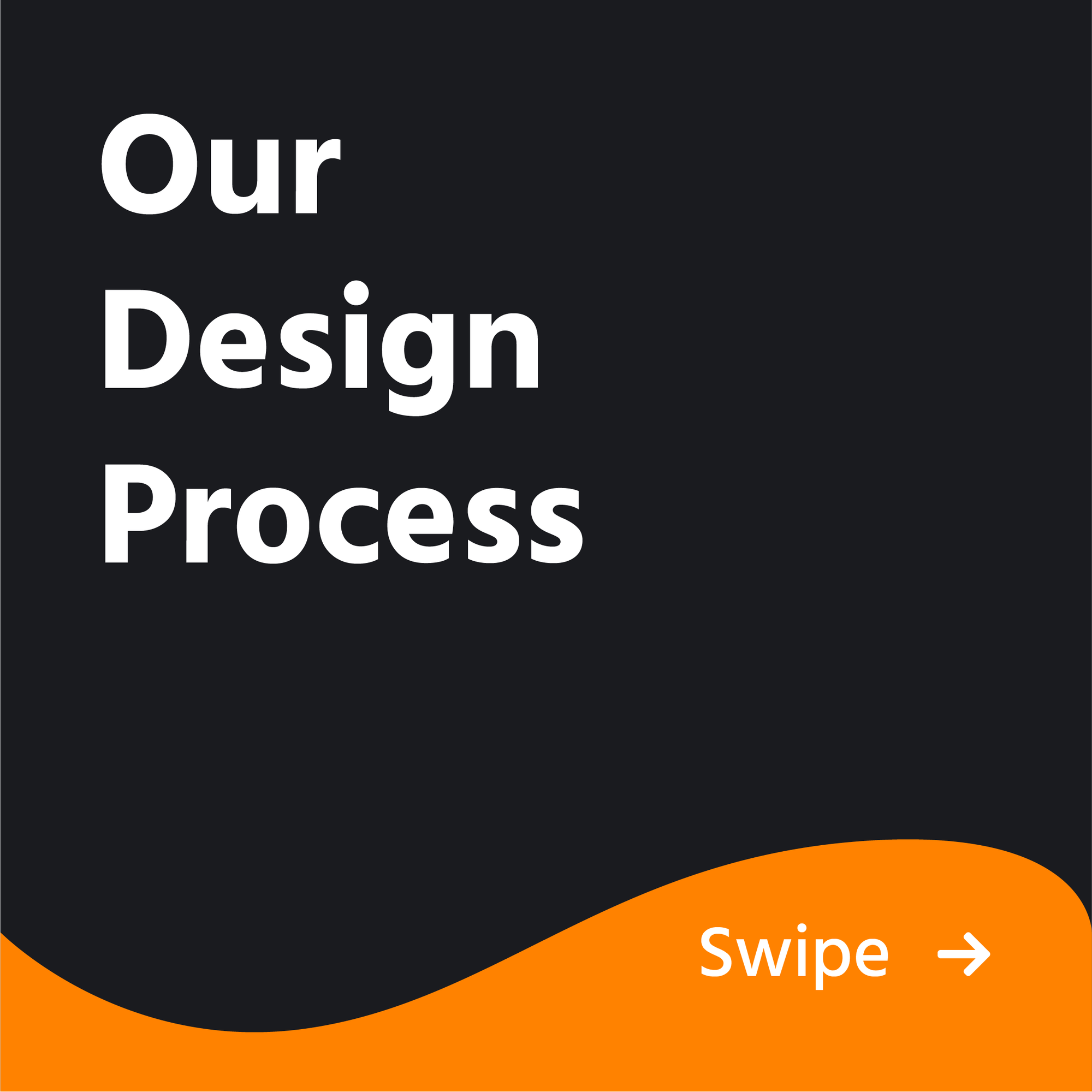 The TCH Design Process