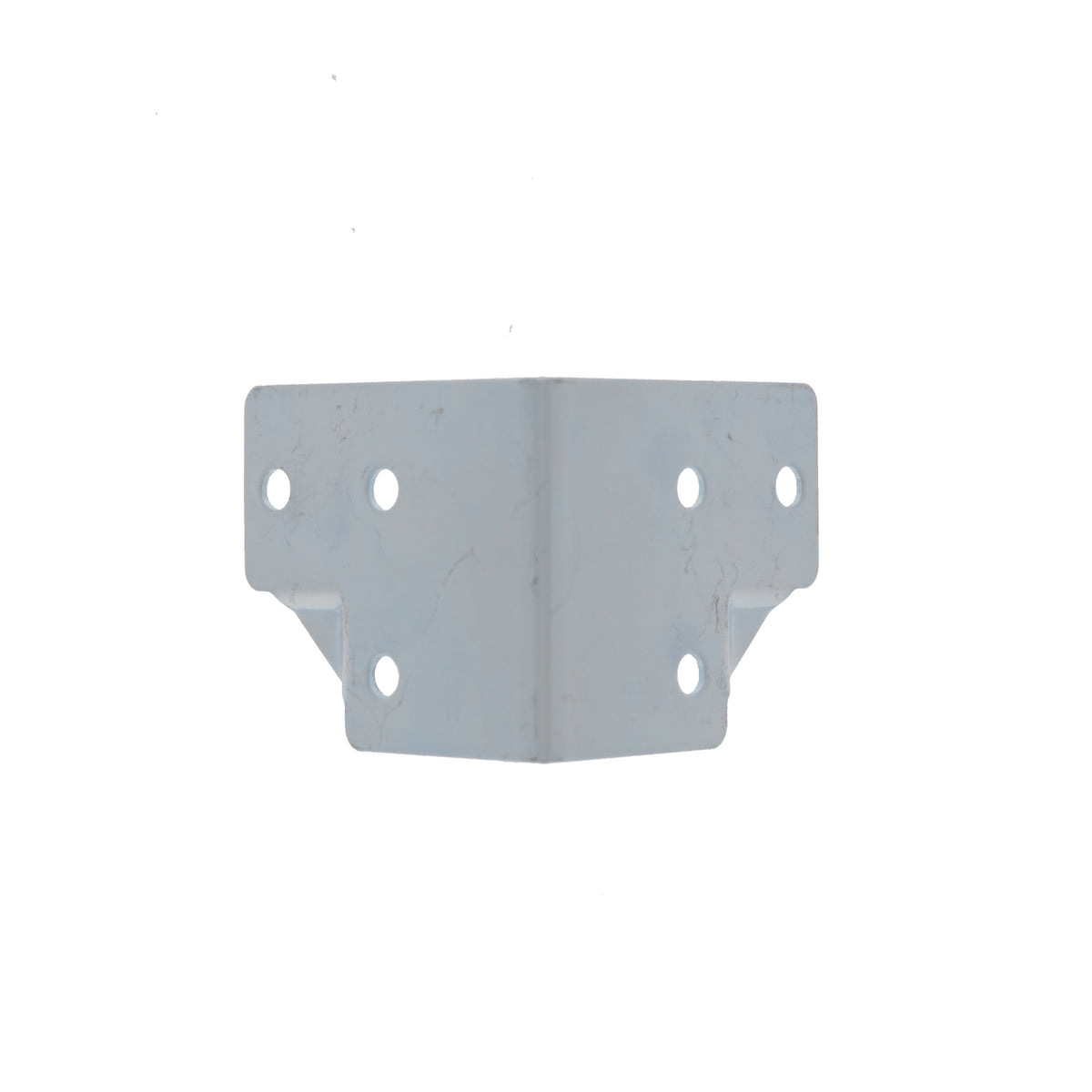 "1-1/16"" Large Offset Clamp"