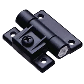 Southco Adjustable Torque Position Control Hinge - E6-10-501-20