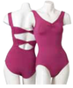 Ruby Leotard - 9 colours