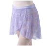 Lace Wrap Skirt (6 Colours)