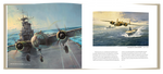 """Icons of Flight - Jimmy Doolittle"" by Robert Taylor"