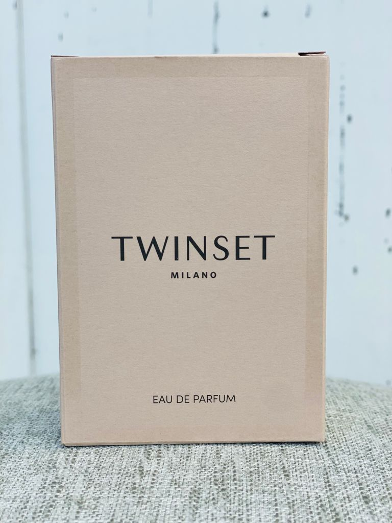 PROFUMO BY TWINSET