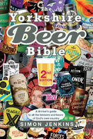 Yorkshire Beer Bible