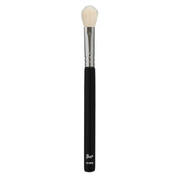 Petal Beauty Eye Blending Travel-size makeup Brush - Matte