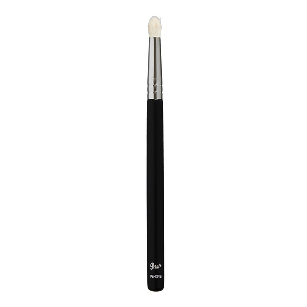 Petal Beauty Eye Pencil Travel-size makeup Brush - Matte