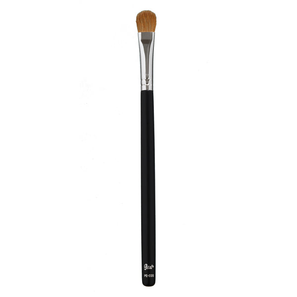 Petal Beauty Eye Large Shader makeup Brush - Matte