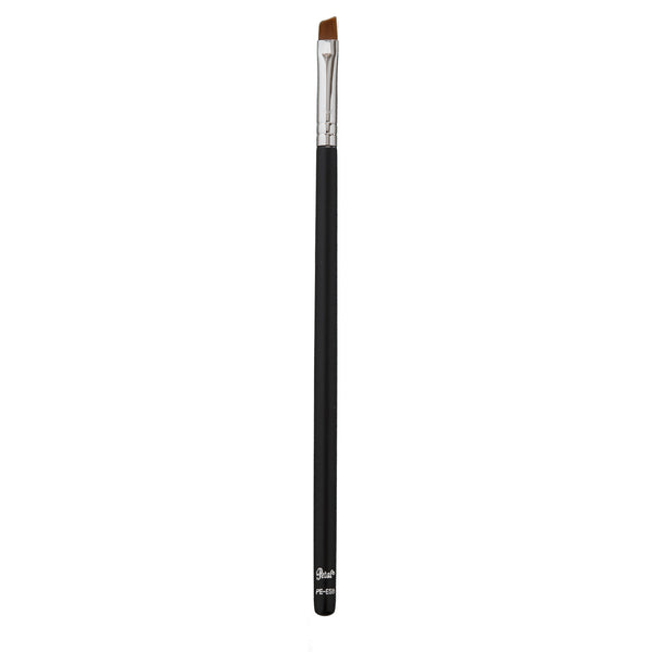 Petal Beauty Eye Small Angle makeup Brush - Matte