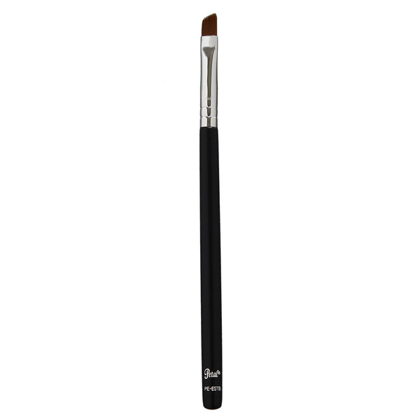 Petal Beauty Eye Small Angle Travel-size makeup Brush - Matte
