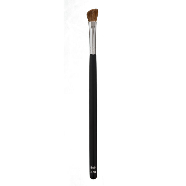 Petal Beauty Eye Medium Angle Shading makeup Brush - Matte