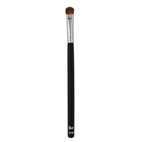 Petal Beauty Eye Shading makeup Brush - Matte