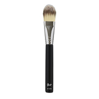 Petal Beauty Face Foundation Travel-size makeup Brush - Matte
