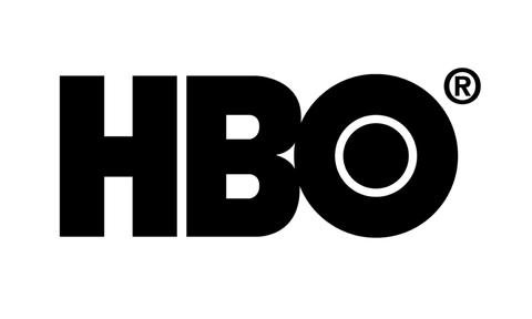 HBO (1 AÑO)