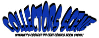 Collectorsscene.com