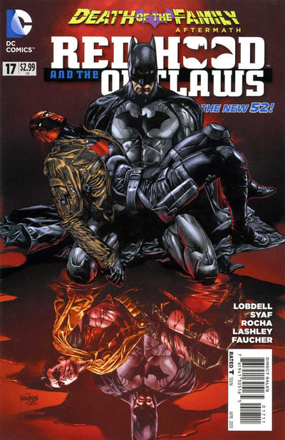 Red Hood and the Outlaws-17