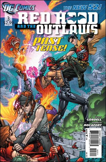 Red Hood and the Outlaws-3
